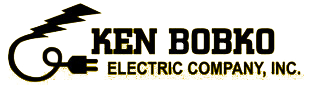 Ken Bobko Electric
